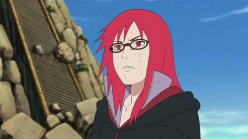 Karin. <3