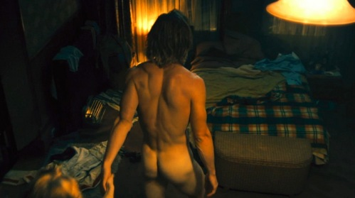 How is this for HOT?The sexy butt of my Aussie hottie Chris Hemsworth<3
