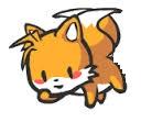 Sure Tails!