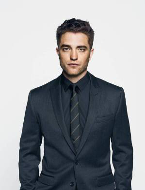 no matter what expression is on Robert's face,he is(and always will be) sexy as f**k<3