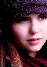 Elena for sure .