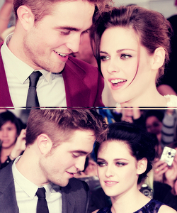 any pic of them together and happy makes me happy,because I can see the love in their eyes<3