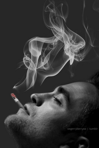 we all know Rob is smokin' hot and here's the proof<3
