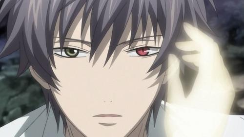 Natsume Yuujinchou All Time Fav Anime Fantasy Adventure Psychic Detective Yakumo Mystery