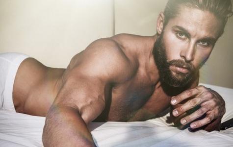 Hot! Matt Felker?
