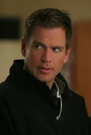 Just wanted to tell wewe but I have seen every single episode of NCIS to tarehe and there Is not one with that in as far as I can remember! So don't worry No one has killed Tony off just yet au I would go mad I upendo him so much!!!!