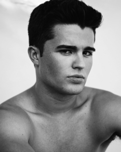 Spencer Boldman!!!!! He is a Дисней XD actor. He plays Adam тахта, davenport, дэвенпорт in Lab Rats!!!!! HOT HOT HOT