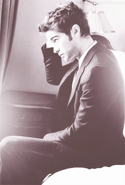 Chace<3