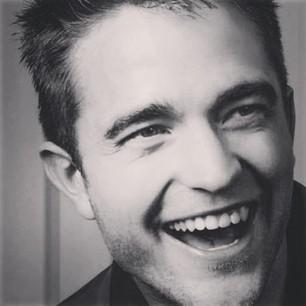 I love seeing his gorgeous smiles<3