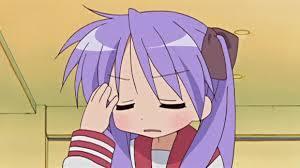 Yui konmori(DiaLovers), Kagome Higurashi(InuYasha), Usagi (Sailor Moon), their stupidity is beyond my comprehension
