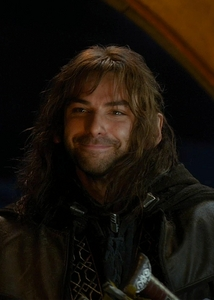 Too many :( One of them is Kili from the Hobbit trilogy! :D