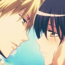 usui is so hot