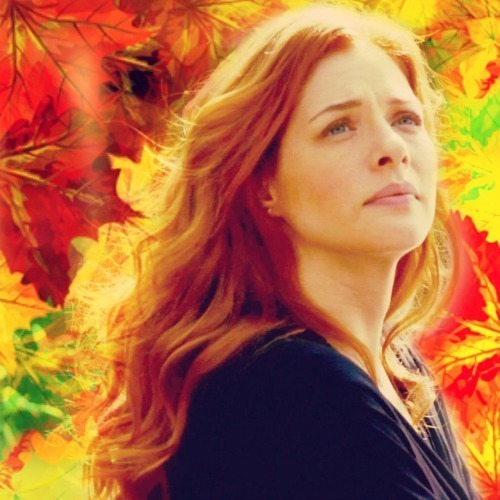 Rachelle LeFevre from my fave tv show,Under the Dome<3