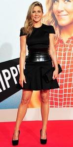 Jennifer Aniston <333