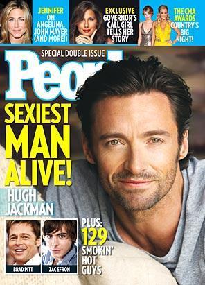 Hugh!
