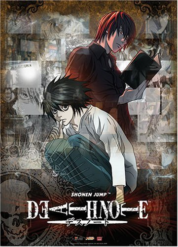 >Death Note. The dub was very good, and I liked L's dubbed voice much مزید than the original. It was all-round a very solid dub with great performances from the voice actors. >Cowboy Bebop. It outdid the original in my opinion. >FMA Brotherhood. I'm in the middle of watching this عملی حکمت right now for the first time, and I'm watching it dubbed because I heard good things about it. And I can see why, the dub is great! آپ can feel the emotion and the voices fit the characters perfectly. >Hetalia. It's so fast paced that I refuse to watch it if it is not dubbed xP And the dub is great, it's funny. >SAO. I finished watching the dub of sao not too long پہلے and I was impressed. >Host Club. Freakin' hilarious dub, it's great xD Sorry for مزید than one answer. I do like my dubs just as much as my subs ^_^