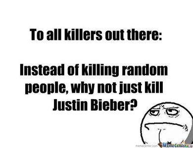 I dont need to explain why! >:(