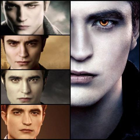 my amor for Twilight/Edward is immeasurable<3<3<3