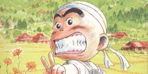 hanada shounen shi sailor moon digimon (1&2)