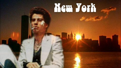 John in NY :)