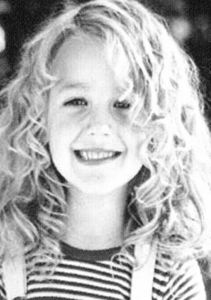 Young Blake Lively