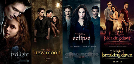 Twilight Saga(movies and books) Theo James Thor(from the movies) Tom Brady(NFL QB) Titanic(1997) tv Taylor matulin taco kampanilya