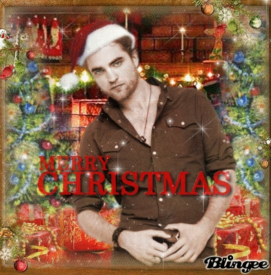 Santa Baby,won't आप come down my chimney tonight?<3