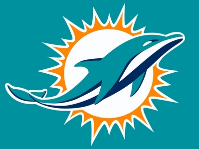 Miami delfín and Miami Hurricanes fan here: I like most teams in the NFL and NCAA tho.
