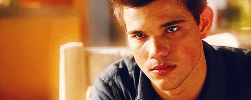 don't look so sad,Taylor:(
