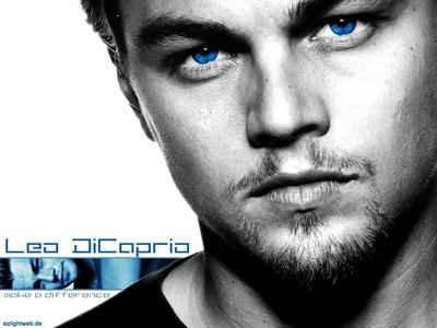 Happy Birthday Leo!!!! <3