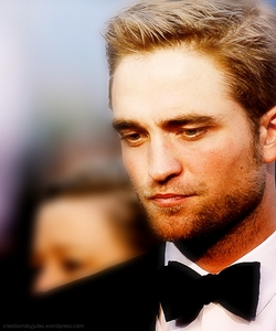 he never fails to stun me speechless each and every time<3