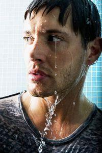 Jensen...
