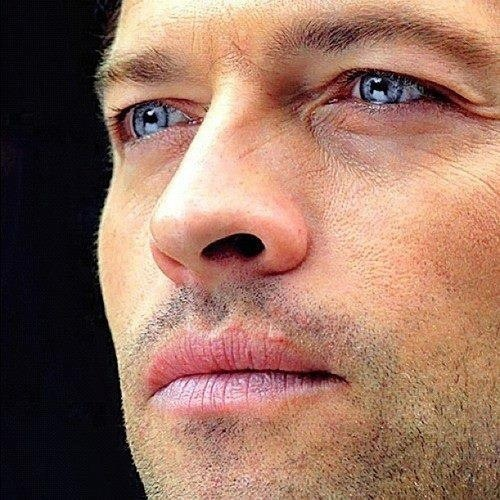 Misha!