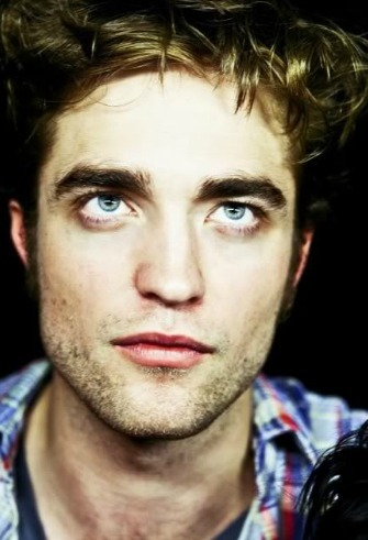 Delicious Rob!!