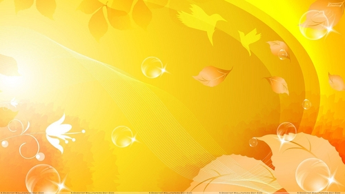 Yellow, color of the sun and sand, u couldn't live without it, color of the leaves in Fall, color of baby ducks, color of power from gold, The Color of <i>Yellow</i> is quite a site, come to brightness, and u shall see, the powers to behold....