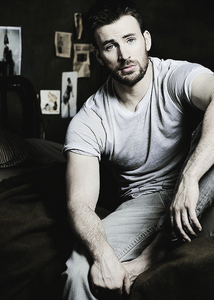 Chris <3