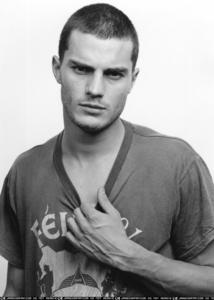 Jamie with veiny hands<3