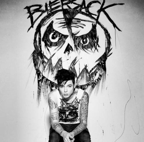 Andy Biersack<33