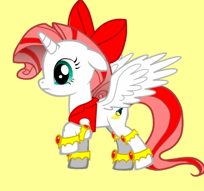 "name:crystal gender : female cutie mark: flashlight hobbies: mystery solving with cadence and Luna and loves flying personalady: hates দিন cause there is no mysteries fact:when she solved her first mystery she was in preschool and got here cutie mark the mystery was know was called ""the mystery of the murders of five children at pinkie pie pizzaria."" she had her cutie mark earlier than any other টাট্টু at he preschool. picture:"