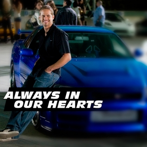 he will always live on in our hearts<3