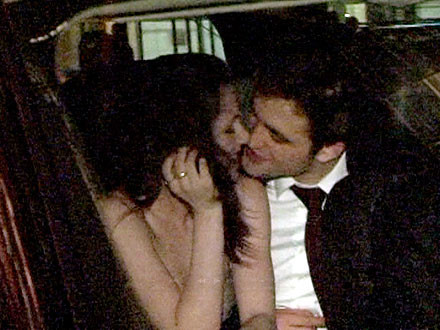 one of my fave Robsten pics...for obvious reasons<3