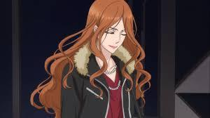 What do آپ think of this Beauty? (Hikaru Asahina from Brothers Conflict