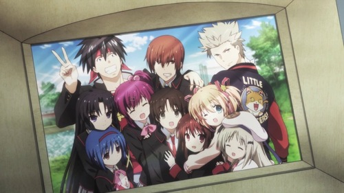 little busters!! the characters where really cute!!! =^^=