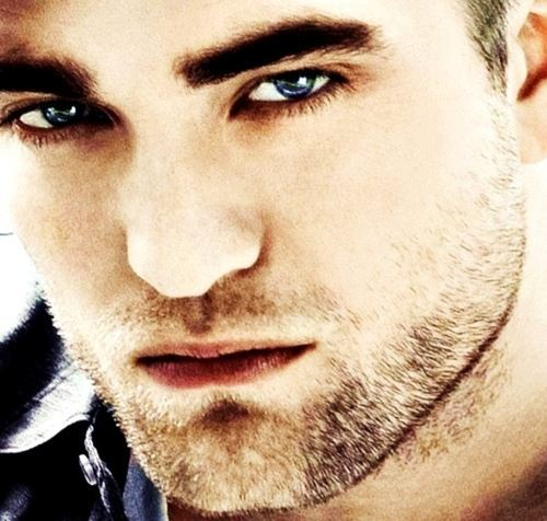 Robert's gorgeous,amazing eyes<3