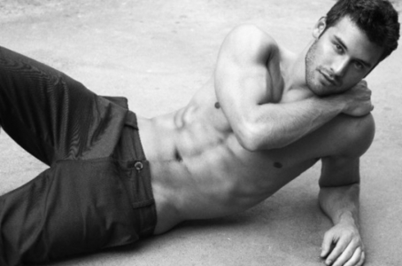Ryan Guzman is definitely hot,but not in my 最佳, 返回页首 10<3