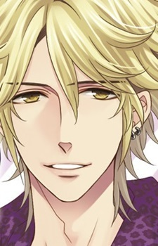 Kaname. c: Course, that would be one of the many choices I would have. c: