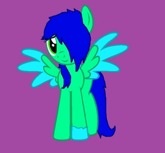 Nope. Not really. Even if I stop liking MLP: FIM (My Имя пользователя is my ponysona's name) I still wouldn't regret my username. It's pretty neat, I guess.