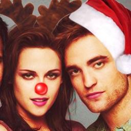 MERRY CHRISTMAS EVERYBODY!!!!!!!!!!!!!!!!!!!!!!!