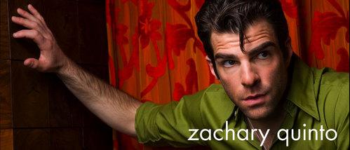 Zack <33