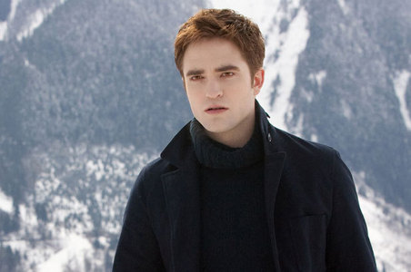 about 20(they are on my new сделать ставку, ipod touch) no yes no modern I could lose some weight no my tv,my Theo James(Four,Divergent) life size standee and my warm blankets Edward Cullen wearing winter clothes